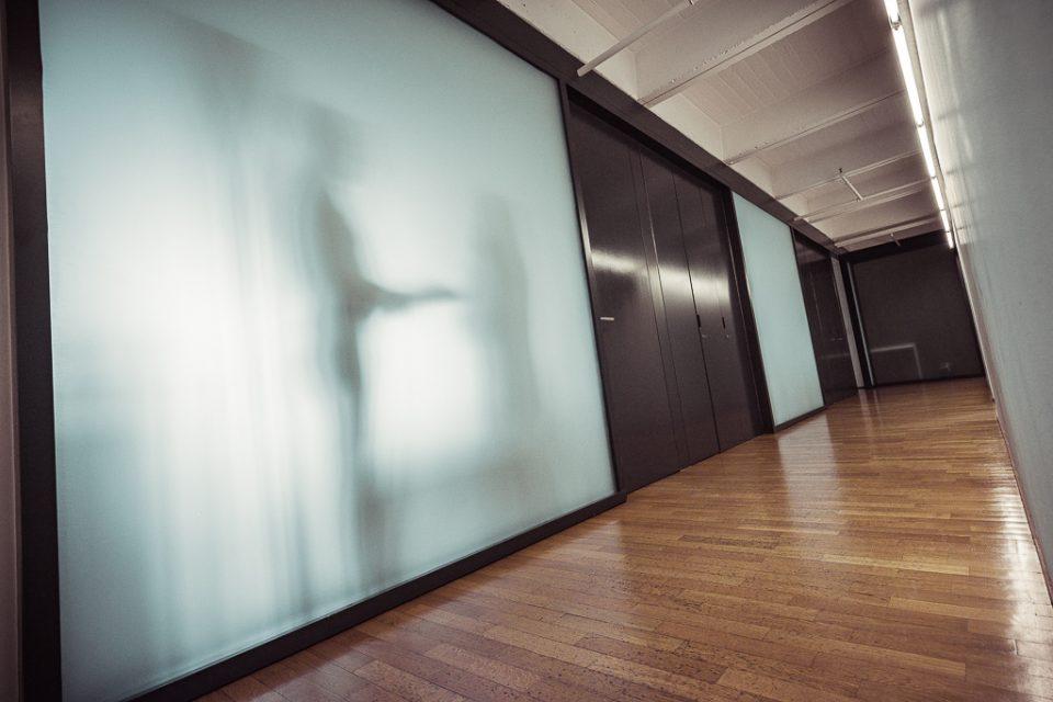Cabinet Arthrosport ©